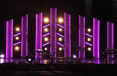 Church Stage Design02