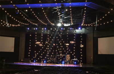 Church Stage Design04
