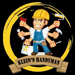 Klein's Handyman